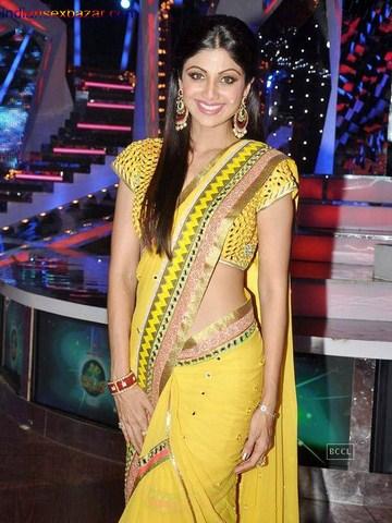 Shilpa Shetty XXX Nude Images Pussy Ass Fucking Pics शिल्पा शेट्टी पूरी नंगी पुंगी हो कर विदेशी लड़कों से चुद्वाते हुए Shilpa shetty Fucking images