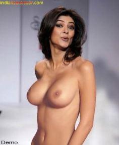 Sushmita-Sen-Nude-Pressing-her-Big-Boobs-and-Nipples-Pics-Sushmita-Sen-Sex-Blue-Film-Sushmita-Sen-Actress-XXX-HD-Photos-28
