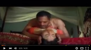Top 10 Bollywood Bed Scenes of 2015 - Isha Koppikar, Amrita Arora, Tabu - YouTube 2015-12-10 01-05-29