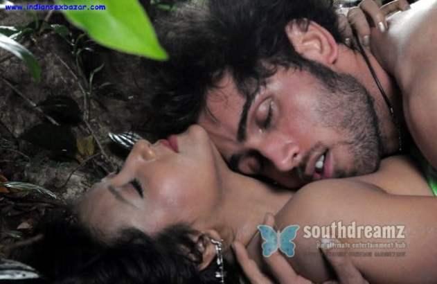 exclusive-arjun-rajneesh-jahan-jennifer-ameet-dawar-stills-78_720_southdreamz