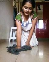 36-24-36-indian-Mangala-bhabhi (27)