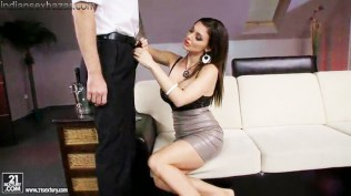 Step Father Fucks His Daughter00002
