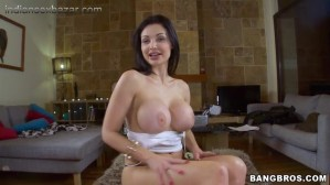 Aletta Ocean with her perfect ass and big big tits Full HD Nude image Collection