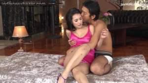 Japanese porn HD Images Hardcore Fucking and Sucking for Japanese Star Maria Ozawa