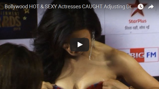 Bollywood actresses nude