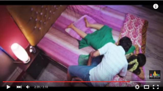 Romantic Scene - 19 - YouTube 2016-04-19 14-44-33