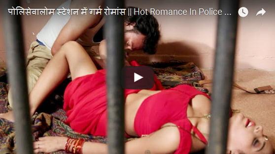 Add New Page ‹ Indian Sex Bazar — WordPress 2016-05-07 12-46-56