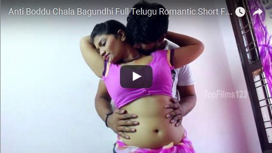 indian sex bhabhi sex
