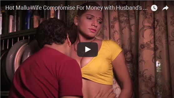 indian sex videos indian sex bazar