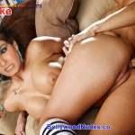 रवीना टंडन की चुत चुदते हुए नंगी तस्वीरे Raveena tandon nude fucking images Popular Bollywood Actress Nude Sex Images