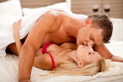 Get-Pregnant-Faster-Your-7-Step-Plan