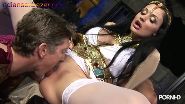 Group sex at the museum with Aletta Ocean fucking each other in the group Full HD Porn Nude images Collection_00016