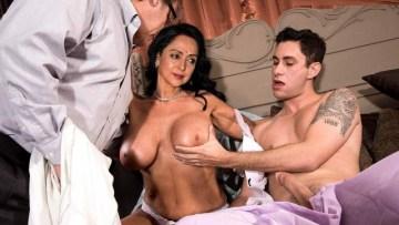 Hema-Malini-Nude-Getting-Fucked-in-Pussy-13