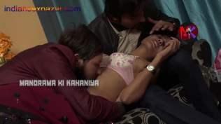 बलात्कार करा नौकरी का झांसा देकर - Rape पोर्न और चुदाई के फोटो