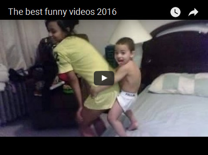 Try Not To Laugh challenge Naughty Doctor Injection prank Full HD