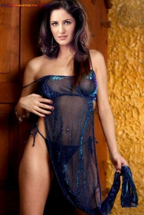 कटरीना कैफ गांड मरवाते हुए नंगी तस्वीरे Indian bollywood actress Katreena Kaif naked pussy and boobs exposed. Actress ki chut pic bollywood actress Katreena Kaif Nude fucking porn6