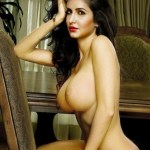 कटरीना कैफ गांड मरवाते हुए नंगी तस्वीरे Indian bollywood actress Katreena Kaif naked pussy and boobs exposed. Actress ki chut pic