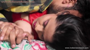 Suhagrat photos - Pahli night me chodne ke Indian sex pics Beautiful Indian House Wife Spicy Romance With Hot Young Man Full HD Porn and Nude Images