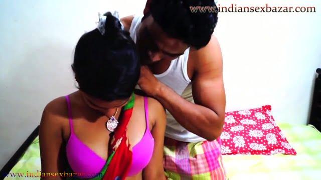 सेक्सी नौकरानी की चुदाई One Night Stand With Naukrani Nangi Naukrani Chudai Photos Boobs Nipple Imagesporn images Full HD Porn and Nude Images00011