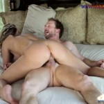 Big Tits Sleeping Beauty Gets Nailed Morning Passion With A Striking Teen Being Hammered Full HD Porn 00019