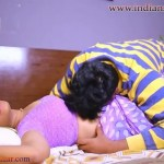 Hot Indian Aunty Spicy and Hot Romanc