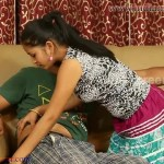 Indian Yoga Teacher Removes College Girl Dress Taking Advantage Sex With Yoga Teacher fucking porn images Full HD Porn and Nude Images00004