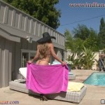 Young guy fucks his sexy busty boss Nicole Aniston outdoor Full HD Porn and Nude Images00001