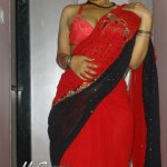 indian sex photo, Indian Nude Sex, Naked Girls Photos, Free Sex Pictures 2