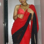 indian sex photo, Indian Nude Sex, Naked Girls Photos, Free Sex Pictures 3