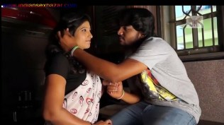 Devar Bhabhi Honeymoon Ki Romance Family fuck Good fucking as doggy style playing with tits Big Boobs Full HD Porn00008