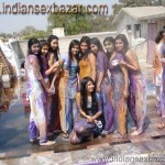 Holi Sex your dick area and my pussy area has no holi color indian xxx images nude images 27