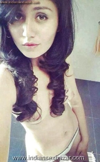 Hot Desi College Girls Nude Showing Themselves sexy Pics indian nude xxx photo 3