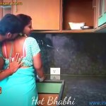 Indian Housewife Having Sex In The Kitchen full HD Porn And Nude Images (29)