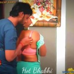 Indian Housewife Having Sex In The Kitchen full HD Porn And Nude Images (4)