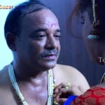 Indian Kamasutra Part 2 Family fuck Good fucking as doggy style Rajavari Kamasutra Romantic playing with tits Big Boobs Full HD Porn00005