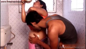 Indian babhi with devar enjoying in shower full hd indian porn and nude images fucking images00004