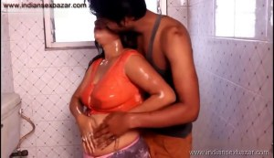 Indian babhi with devar enjoying in shower full hd indian porn and nude images fucking images00005