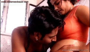 Indian babhi with devar enjoying in shower full hd indian porn and nude images fucking images00015