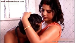 Indian babhi with devar enjoying in shower full hd indian porn and nude images fucking images00021