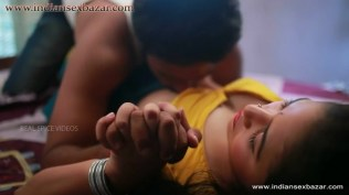 Innocent Desi Girl Mamatha Seducing Hot Romance With Boyfriend young pussy Full HD Porn and Nude Images00008
