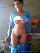 Karnataka Desi Bhabhi Nude Image Gallery indian bhabhi xxx nude images 1