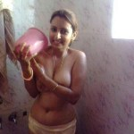 Rajasthani sex images Indian bhabhi hd porn FREE Porn 42