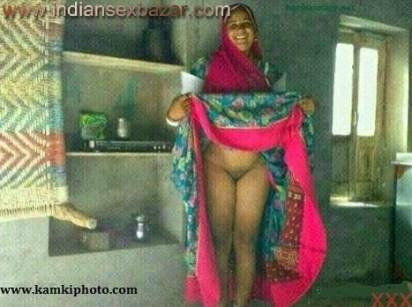 Rajasthani sex images Indian bhabhi hd porn FREE Porn 43