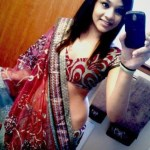 Rajasthani sex images Indian bhabhi hd porn FREE Porn 51
