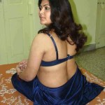 Rajasthani sex images Indian bhabhi hd porn FREE Porn 8