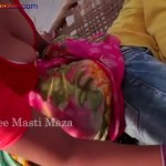 desi hot aunty bhabigirlrandi garam masala episode fucking as doggy style playing with tits Big Boobs Full HD Porn00001