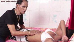 Indian Aunty Bathroom Nude Photos indian Bhabhi Bathing Nude without Dress photos Full HD Porn XXX Photo00017
