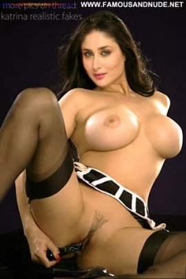 Kareena Kapoor Porn Fucking pics show penty xxx nude image (20)