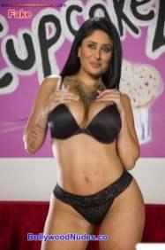 Kareena Kapoor Porn Fucking pics show penty xxx nude image (23)