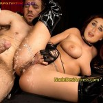Kareena Kapoor Porn Fucking pics show penty xxx nude image (7)